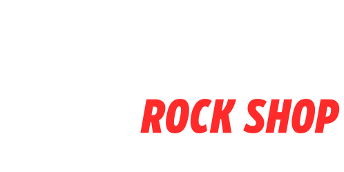 CD AQUARIUS - rock shop & alternative fashion