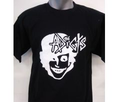 Tričko Adicts (t-shirt)