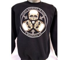 Mikina 30 Second To Mars - A Beautiful Lie (Sweatshirt)