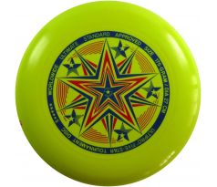ULTIPRO Five-Star Mint (ultimate frisbee)